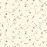Kitchen Style 3 Wallpaper CK36609 By Norwall For Galerie